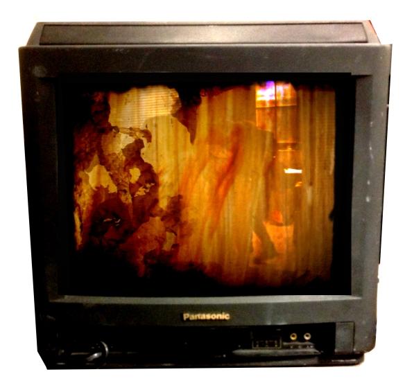 helen 5 TV