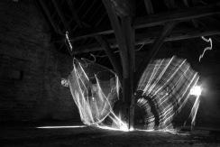 Light Photography002
