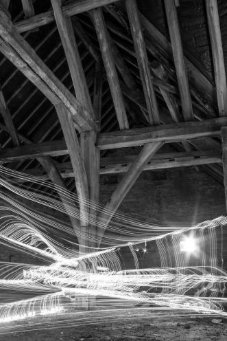 barn-light025
